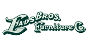 Eads Brothers Logo