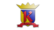 Kingdom Mattress Logo