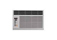 View All Window Air Conditioners