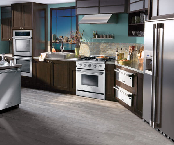 Shop All Appliances