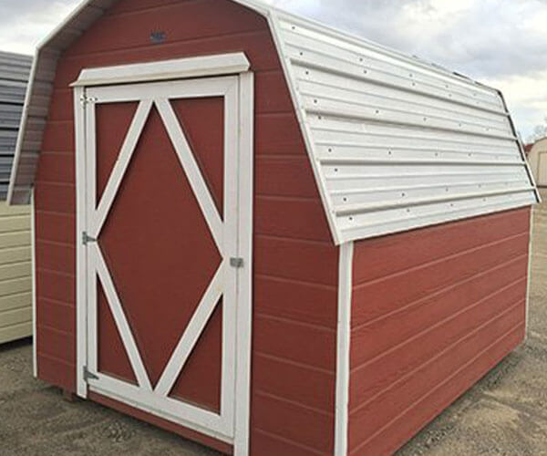 Shop Portable Buildings