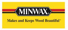 Minwax Wood Finishes